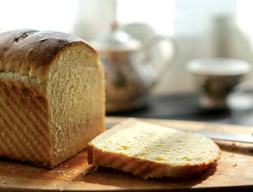 Wholemeal-Sandwich-Bread